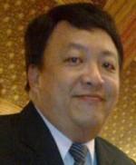Bamrung Jadsadaphongphaibool